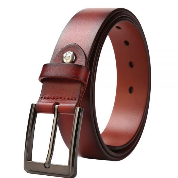 hot-new-arrival-designer-belts-men-top-quality