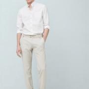 Slim-fit floral print shirt - Men _ OUTLET USA - Google Chrome 2017-08-25 12.00.35